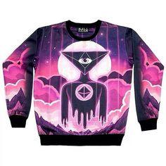 Killstar Clothing