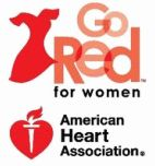 Free Red Dress Pin (American Heart Association)  http://www.thefreebiesource.com/?p=14976