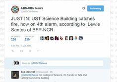 Angry Netizens vs. ABS-CBN, sino mananalo? :D
