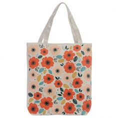 Need a handy, durable and lightweight shopping bag that is practical, strong and looks great?! Then look no further than our cotton shopping bag range. Made from strong cotton and polyester they are practical for everyday use whether going to do the weekly shop or having a day out at the beach. They are a great gift with a huge range of designs to suit all tastes. Dimensions: Height 38cm Width 37cm Depth 9cm (approx 15 x 14.5 x 3.5 inches) Cotton Shopping Bags, Reusable Shopping Bags, Reusable Tote Bags, Gifts For Mum, Gifts For Girls, Birthday Gifts For Boys, Unusual Gifts, Cotton Bag, Novelty Gifts