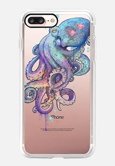 HILARIOUS JOKE: Who held the baby octopus to ransom? 😅😅😅😅😅 Octopus by lauragraves Octopus Drawing, Octopus Tattoo Design, Octopus Wall Art, Octopus Tattoos, Octopus Painting, Octopus Sketch, Octopus Octopus, Cute Octopus Tattoo, Octopus Colors