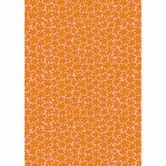Marimekko Paprika Pink / Orange Fabric Printed in Finland and peppered with Maija Isola's mod 1965 pattern, the Marimekko Paprika Pink / Orange Fabric is simple yet delightful. Orange Fabric, Pink Fabric, Marimekko Fabric, Pillow Sale, Modern Fabric, Printing On Fabric, Print Patterns, Throw Pillows, Prints