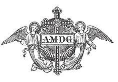 amdg.jpg (1306×906)
