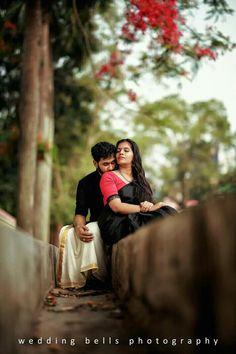 💖💖💖💖💖💖💖💖👌👌 Indian Wedding Couple Photography, Wedding Couple Photos, Romantic Photography, Couple Photography Poses, Pre Wedding Shoot Ideas, Pre Wedding Poses, Pre Wedding Photoshoot, Couple Picture Poses, Couple Photoshoot Poses