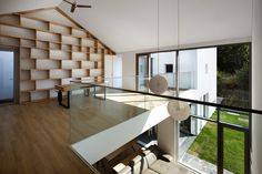 Gallery of Hanok 3.0 / Hyunjoon Yoo Architects - 12