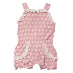 1db0c8c7a19f KICKEE Retail Shopping. Toddler OutfitsGirl OutfitsPieLittle OnesRompers InfantChildren ...