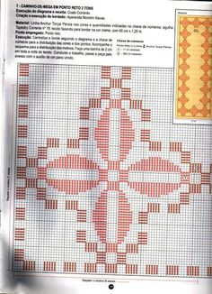Risultati immagini per hardanger ponto reto Bargello Needlepoint, Bargello Quilts, Broderie Bargello, Bargello Patterns, Needlepoint Stitches, Needlework, Swedish Embroidery, Hardanger Embroidery, Learn Embroidery