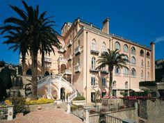 "Best Hotels in Europe | The Emporialist│romanian ""street fashion"" magazine"