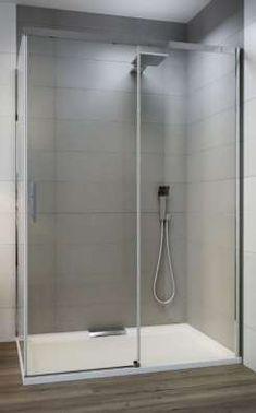 Wasserburg 2530-120+2531-90 FELIZ Zuhanykabin 90x120   Zuhanykabin    csapuniverzum.hu Bathtub, Bathroom, House Decorations, Standing Bath, Washroom, Bathtubs, Bath Tube, Full Bath, Bath