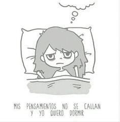 acabar con el insomnio, seria lo ideal o_o !