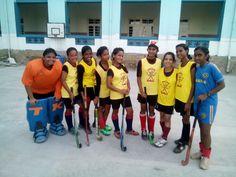 Sports Coaching Company, Sport Event Organiser In Mumbai, India Rink Hockey, Hockey Tournaments, Event Organiser, Mumbai, Coaching, India, Sports, Training, Hs Sports