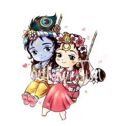 Lord Krishna Images, Radha Krishna Pictures, Radha Krishna Photo, Krishna Art, Radha Krishna Paintings, Radha Krishna Sketch, Sri Krishna Photos, Lord Krishna Sketch, Radha Radha