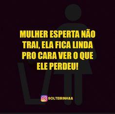 Por aí.. - Erica Barbosa Decaris - Google+
