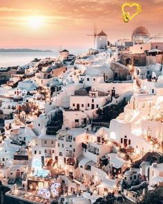 20 Most Beautiful Islands In The World -  Santorini, Greece. 20 Most Beautiful Islands In The World. #santorini #greece  - #beautiful #FoodPhotography #islands #StillLife #TravelPhotography #world<br> Oh The Places You'll Go, Places To Visit, Travel Nursery, Santorini Greece, Mykonos, Santorini Travel, Travel Aesthetic, Adventure Aesthetic, Aesthetic Girl