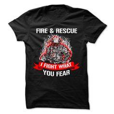 (Tshirt Most Discount) FIREFIGHTER Best Shirt design Hoodies Tee Shirts