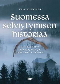 Finland, Books To Read, Reading, Movie Posters, Movies, Book Covers, Historia, Films, Film Poster