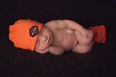 harley davidson newborn photos, motorcycle newborn photos, baby harley davidson photos, Melzphotography, Bloomfield, NJ newborn photographer