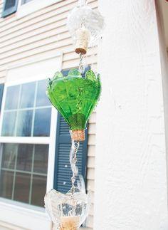 Craft Ideas Craft Ideas On Pinterest
