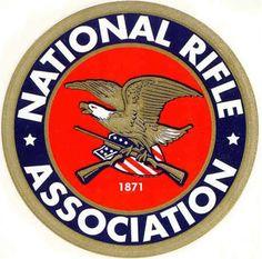 #NRA #GunControl #GunRights #SecondAmendment #2ndAmendment #therighttobeararms #guns #gunrightscartoon #gunhumor