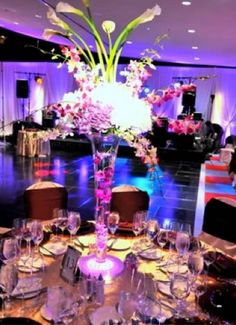 Mimi decor wedding and event decoration rentals event planning mimi decor wedding and event decoration rentals event planning wedding flowers junglespirit Images