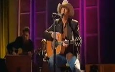 "Country Music Star Alan Jackson Sings ""I Love To Tell the Story"" — Beautiful! Praise And Worship Music, Worship The Lord, Music Like, My Music, Country Music Stars, To Tell, Just Love, Blessings, Awesome"
