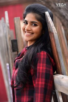 Megha akash cute and hot Tollywood south Indian actress unseen latest very beautiful and sexy images of her body curve navel show pics with . South Actress, South Indian Actress, Indian Natural Beauty, Asian Beauty, Beautiful Girl Indian, Beautiful Indian Actress, Sonam Kapoor, Deepika Padukone, Megha Akash