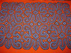Image result for Geometric molas