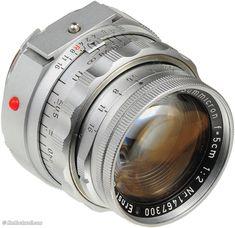 D3S_8175-oblique-1200.jpg (JPEG Image, 1200×1163 pixels)