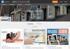 Introduction to SlideShare for Real Estate Pros