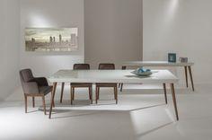 #arte #imagem #fotografia #mesa #cadeira
