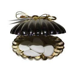 Gouden oester