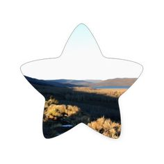 Get your hands on great customizable Blue stickers from Zazzle. Star Stickers, Utah, Sky, Blue, Heaven, Heavens