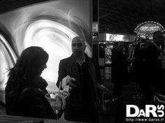 http://www.darus.it mentalista Darus alla fiera di Rimini http://magodarus.wordpress.com