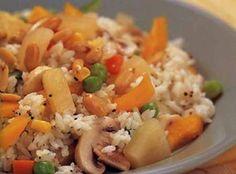 resep-nasi-goreng-istimewa