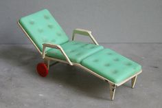 A Collection of Miniature Chairs Miniature Chair, Miniature Furniture, Dollhouse Furniture, Miniature Houses, Diy Dollhouse, Dollhouse Miniatures, Porches, Design Observer, Adirondack Chair Plans Free