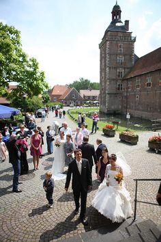 Trauung-in-Raesfeld - http://hochzeitsfotograf-borken.de/trauung-in-raesfeld/