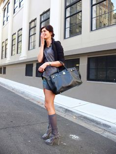 Face Hunter: SYDNEY - fashion week australia, bonus 3