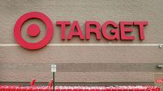 The Best Target Black Friday Tech Deals 2015