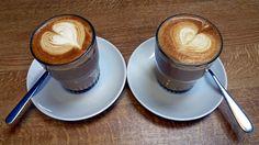 reilly rocket coffee
