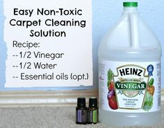 9 Imaginative Hacks: Carpet Cleaning Without A Steamer How To Remove carpet cleaning hacks essential oils.Carpet Cleaning Cases carpet cleaning solution with borax.Carpet Cleaning Tips Cleanses.