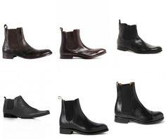 Картинки по запросу ботинки челси женские