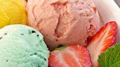 Kilo aldırmayan dondurma tarifi ile evde şekersiz, diyet dostu yani masum bir dondurma hazırlayabilirsiniz. İşte pratik Kilo aldırmayan dondurma tarifi