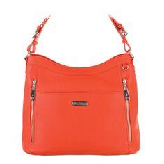 Giselle-Orange Bag  https://myfashions.graceadele.us/GraceAdele/Buy/ProductDetails/22045