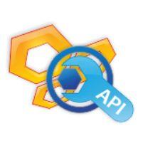 Hromadné odeslání XML souborů z adresáře do FlexiBee API