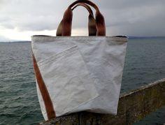 1000 images about segeltaschen taschen aus segel segeltuchtaschen on pinterest bags. Black Bedroom Furniture Sets. Home Design Ideas