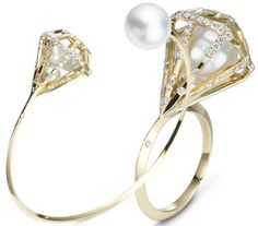melanie-georgacopoulos-pearls-rock-vault-ss14-adorn-london-jewelry-trends-jewellery-news-2