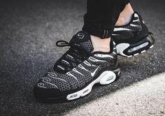 Les 1745 meilleures images de Shoes en 2020 | Chaussure