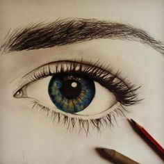my sketch who won first place on igallery........