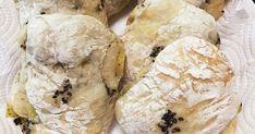 秋の味覚サツマイモをパンにしました。 サツマイモの甘さはお好みで調整して下さい。