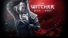 The Witcher 3: Wild Hunt è disponibile da oggi, ecco il trailer di lancio!